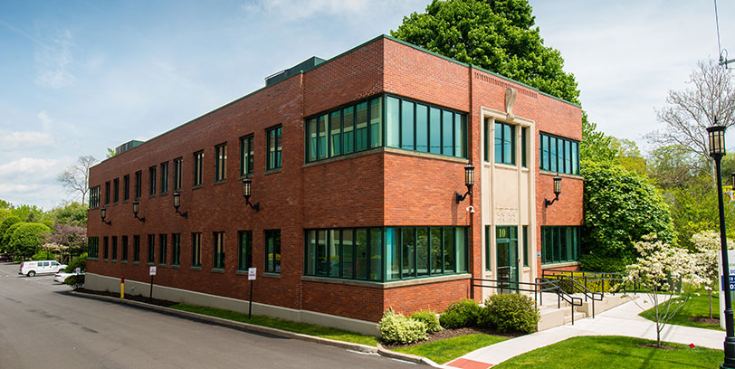 10 glover norwalk connecticut commercial real estate blt