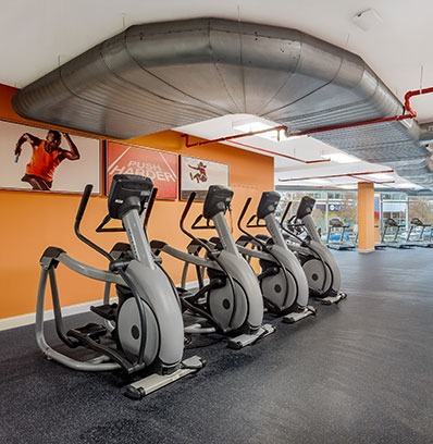 apartments with fitness centers in stamford nv harbor point