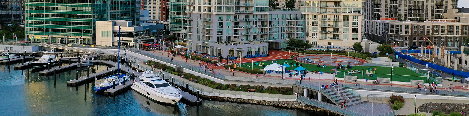 blt live work play great staford waterfront apartments for rent